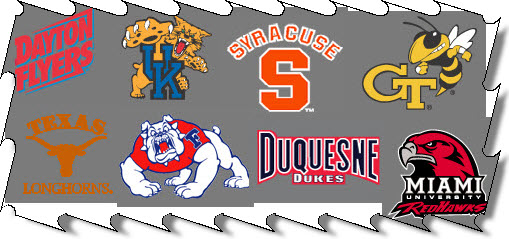 Logo Floor Mat from FanMats for Cars and Trucks. Get your favorite college or pro sports team and many other logos in a car floor mat from Fanmats.