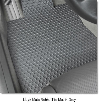 ultimat lloyd mats custom truck fit mat weather lloyds floor all car velourtex