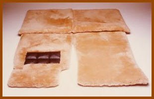 Easirider Company Ltd makes a beautiful sheepskin car mat for your rare, new, old or luxury automobile.