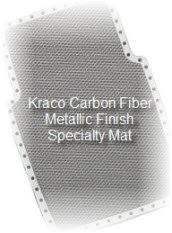 Universal Fit Kraco Floor Mats Quality Inexpensive Mats