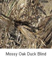 Hatchie Bottom Camo Car Mats in Mossy Oak Duck Blind Theme.